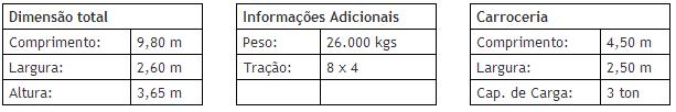 help pk100002 especificacoes tecnicas