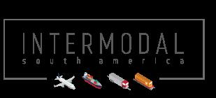 intermodal_logo-01