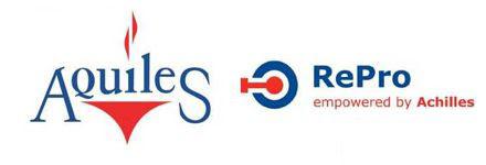 Certificação RePro by Achilles