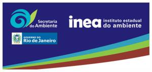 INEA Instituto estadual do ambiente