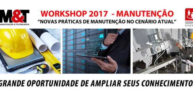 Sobratema workshop 2017