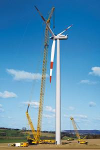 galeria-montagem-torre-eólica33